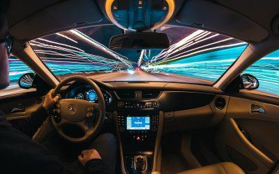 Hvilken funktion vil du mindst undvære på en bil?