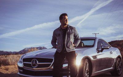 Få fingrene i din drømmebil med leasing