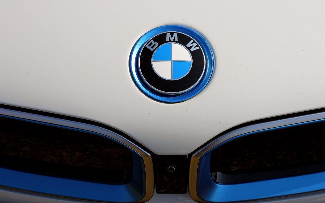 Find pakker med reservedele til BMW 1 serie
