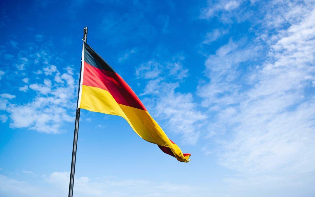 Importér din nye bil fra Tyskland